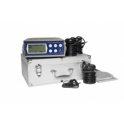 Ion Cleanser Pro Detox Spa