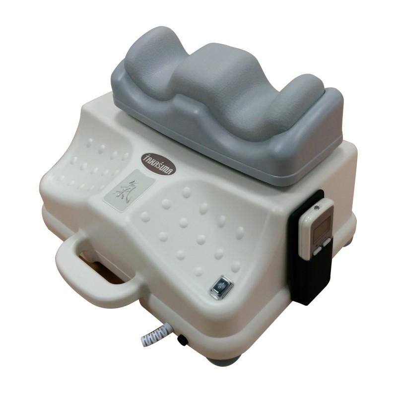 Chi Machine 106R Remote